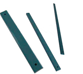 Channel Magnets Factory ,productor ,Manufacturer ,Supplier
